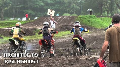 extreme motocross wide open extreme motocross video from tahiti youtube