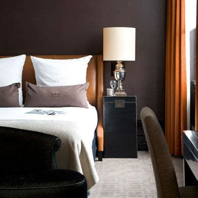 new york style bedroom the 25 best hotel bedrooms ideas on pinterest hotel