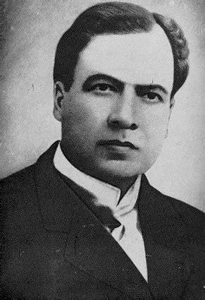 Modernismo (literatura en español) - Wikipedia, la