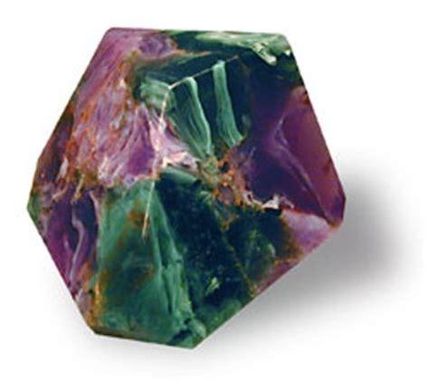 Soaprocks Gemstone Soaps by Beautiful Gemstone Soap Rocks