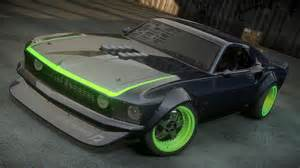 green and black need for speed wallpaper