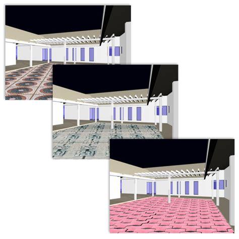 que banco es 1465 aue paisagismo perspectivas para pisos photolandscape