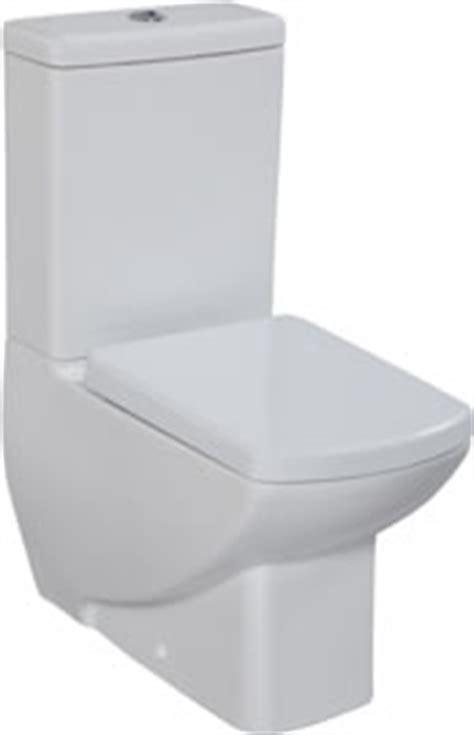 dusch wc stand aqua taharet bidet dusch wc intim wasch stand wc oder