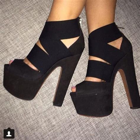 best black high heels best 25 black heels ideas on black high heels