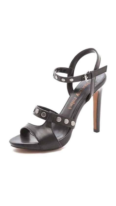 rebel sandals luxury rebel shoes ande strappy sandals shopbop
