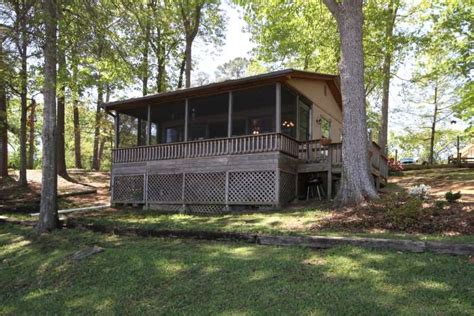 Cabins In Toledo Bend by Cabin On The Coop Chicken Coop Toledo Bend Lake