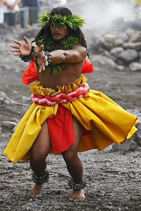 Kostum Rajut Hula Hula Dancer 17 best images about hawaiano on hawaii tours festivals and