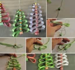 handmade decorations for christmas home design garden