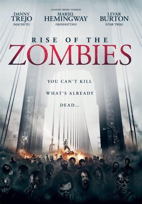 fakta film jigsaw rise of the zombies dvd film dvdoo dk