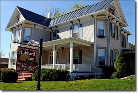 west virginia bed and breakfast west virginia bed and breakfast inns for sale innsforsale com