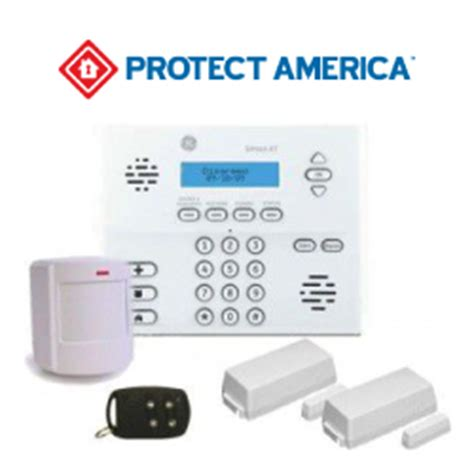 home security service reviews affordable home security