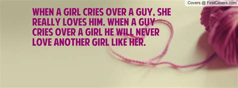 songs about him liking another girl quotes about him and another girl quotesgram