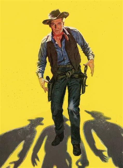 film kartun cowboy 1000 images about wild west pulp on pinterest pistols