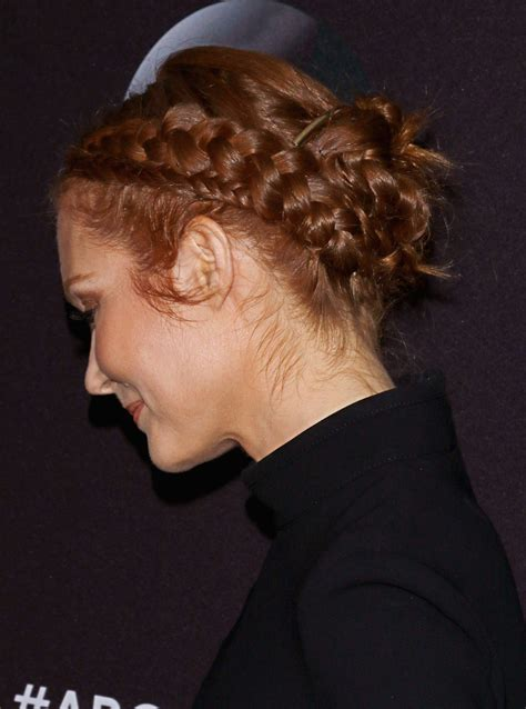 boy wants french braids 15 photos that ll make you want to wear french braids