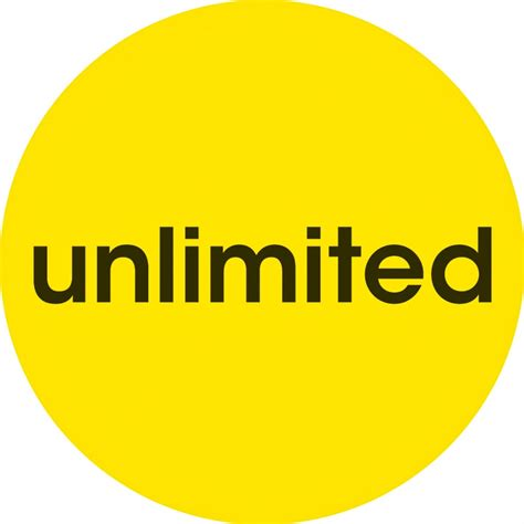 unlimited traffic for web hosting customers news