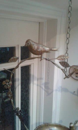 bath ornament for sale in lucan dublin from metal bird bath hanging heart shaped for sale in raheny