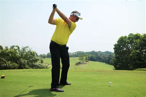 golf swing full shoulder turn full shoulder turn in golf swing 28 images swing