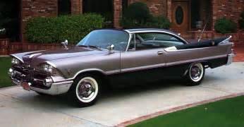 dodge custom royal motoburg