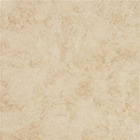 trafficmaster baja 12 in x 12 in beige ceramic floor and wall tile 15 sq ft case