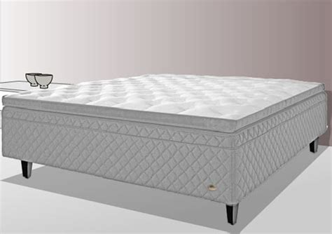 duxiana bed duxiana beds dux beds apartment therapy