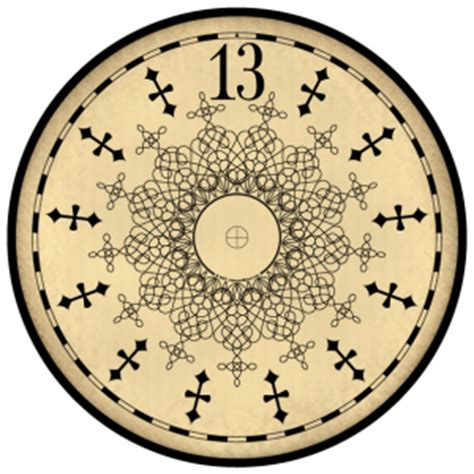 printable clock face clipart best