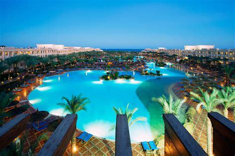 albatros palace resort designer travel