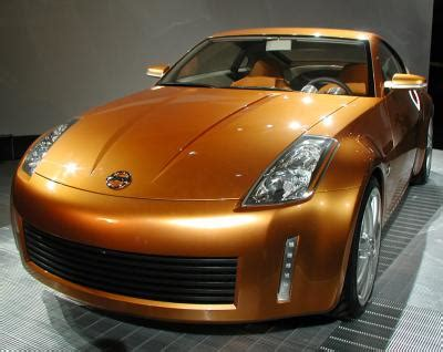 Nissan 360 Z by Nissan Z 360 Reviews Prices Ratings With Various Photos