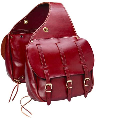 saddle bags 6034 cavalry saddle bags k