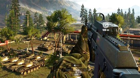 bf4 you play playstation 4 battlefield 4 gameplay ps4 bf4 64 reasons 1080p hd multiplayer