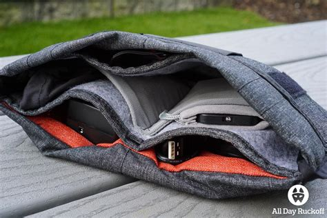 peek design peak design field pouch review all day ruckoff