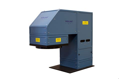 solar light simulator solar light