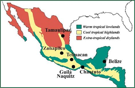 december 2009 geo mexico the geography of mexico central mexico disease geography ca 1880 brian