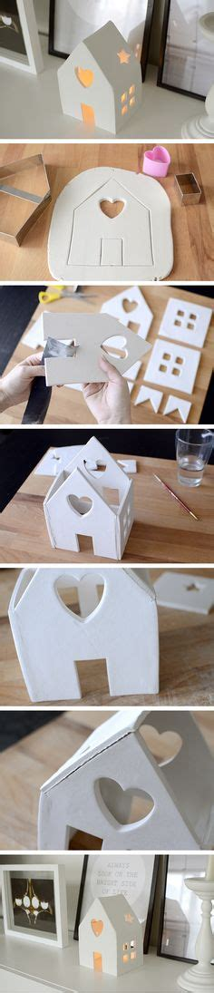 clever diy home ideen 40 extremely clever diy candle holder projects for your home
