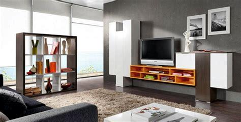 Gambar Dan Meja Tv Terbaru kumpulan desain meja dan rak tv minimalis terbaru yang