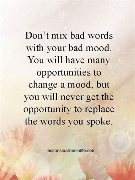 what does it mean if you have mood swings best 20 bad mood quotes ideas on pinterest bad mood in