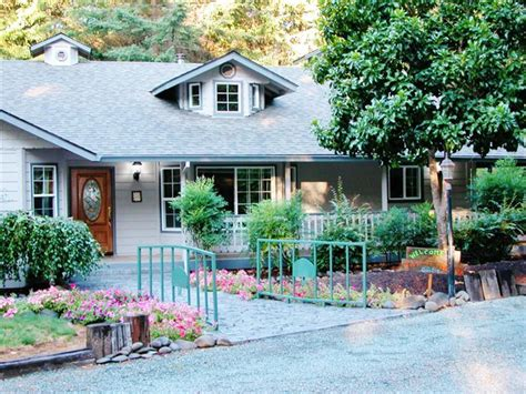 active and contract merlin oregon country homes for