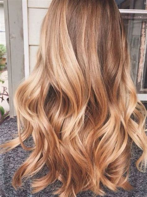 medium length hairstyles for straight hair rose gold layered bob 25 best ideas about rose gold blonde on pinterest rose