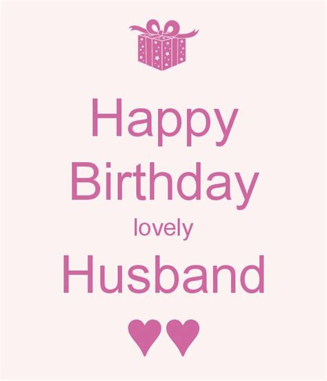 wishes for hubby happy birthday husband wishes messages images quotes