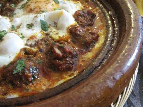 cuisine marocaine recettes de tajine de moroccan cuisine marocaine