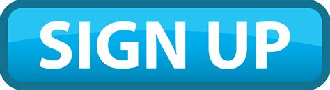 sign up growing sales with effective lead generation strategy do