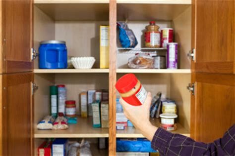 home improvement solutions pantries help keep your how to organize a pantry howstuffworks
