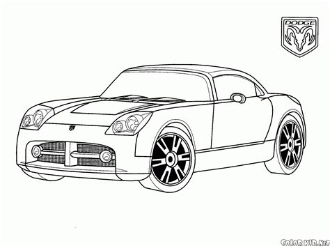 coloring pages of big cars coloring page bugatti it 225 lia