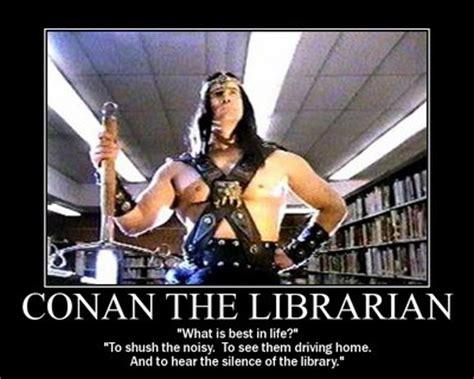 ramblings of a devoted bookworm: librarian jokes
