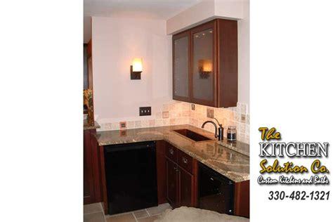 Kitchen Islands Kitchen Solution Company 330 482 1321 | kitchen islands kitchen solution company 330 482 1321 28 images kitchen islands kitchen