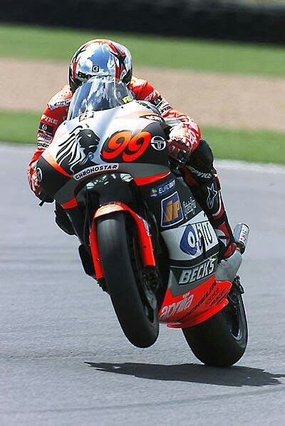 Radical Eye Mc 52 best images about aprilia motorcycles on concept motorcycles bikes and ducati