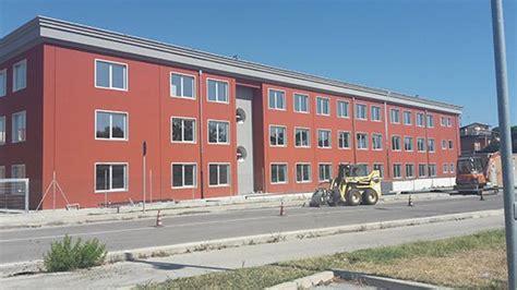 ufficio scolastico provinciale rimini rimini primo giorno di scuola gnassi al nuovo valgimigli