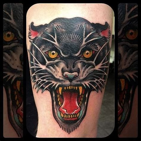 justin bieber panther tattoo 258 best images about clean traditional tattoos on pinterest