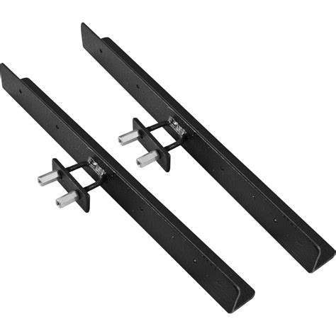 pyle field rack bell xylophone holder frkh 503