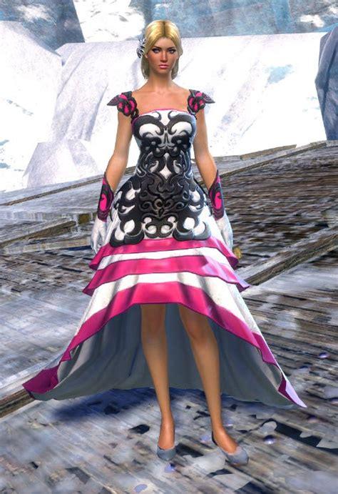 Wedding Attire Gw2 by Gw2 Wedding Attire Gallery Dulfy