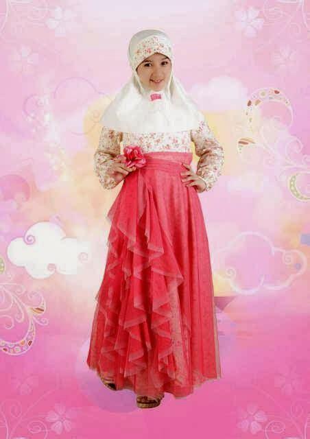 category aini dewasa baju muslim modern dan terbaru galeri azalia toko online baju busana muslim modern dan